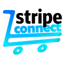 stripe connect 128